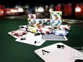 【蜗牛扑克】策略 | 如何成为一位高级牌手?