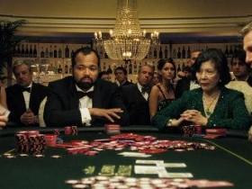 【蜗牛扑克】在牌桌上赢别人,是一件不道德的事情吗?