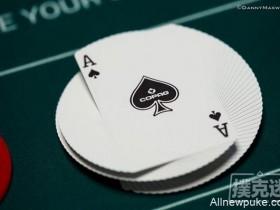 【蜗牛扑克】针对高抽水牌局的五个策略调整