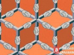 【蜗牛扑克】扑克乱象丛生 99%项目落地困难?