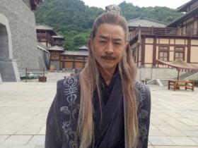 【蜗牛扑克】郭晓峰:于匆匆岁月中遇见你,多了一份牵念,多了一抹温暖
