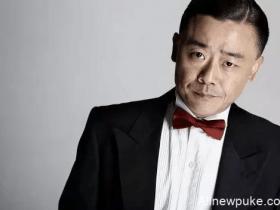 【蜗牛扑克】周立波声援刘强东:他不会是那样的人 除非我看走眼