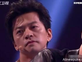 【蜗牛扑克】《中国好声音》全国14强出炉,李健战队康树龙惊险晋级!