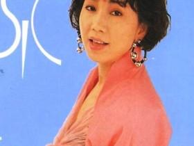【蜗牛扑克】她是华语乐坛天后级歌星,许多歌手模仿她的歌出道,如今66岁变成这样