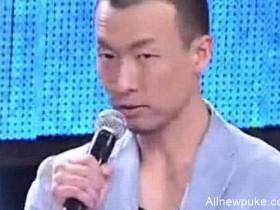 【蜗牛扑克】男嘉宾谎曝月薪五千,遭到连灭20盏灯,网友:说出身价全傻眼!