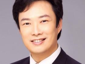 【蜗牛扑克】费玉清宣布退出娱乐圈,跟他同期成名的台湾歌手今何在?