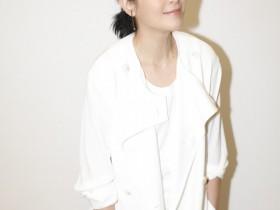 【蜗牛扑克】刘若英否认怀孕:传言不是真的 但我希望是真的