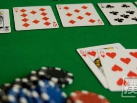 【蜗牛扑克】快速改进你的游戏的三种方法