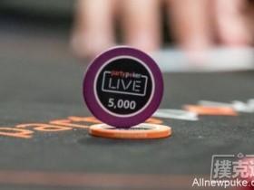 【蜗牛扑克】一手翻牌圈好牌并不意味着底池必定属于你