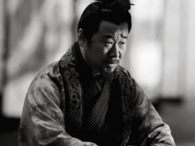 【蜗牛扑克】撞脸道哥刘桦,夺东京影帝娶90后娇妻,《影》里给邓超郑恺当配角
