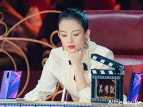 【蜗牛扑克】杨幂拒上《我就是演员》,回答堪比教科书,网友:为了收视率啊!