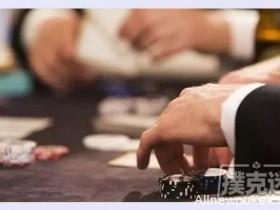 【蜗牛扑克】打入锦标赛决赛桌的10个秘诀!
