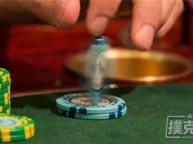 【蜗牛扑克】当对手领先下注时,在合适的牌面对合适的对手加注