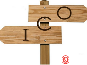 """【蜗牛扑克】以太坊开发者提出""""可逆ICO""""概念"""