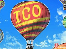 """【蜗牛扑克】研究:""""合规性三难""""限制了ICO的潜力"""