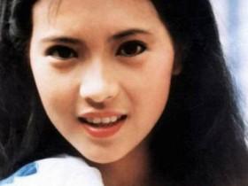 【蜗牛扑克】蓝洁瑛红颜多薄命,被香港报道已经去世,离开让她失望疯癫的世界