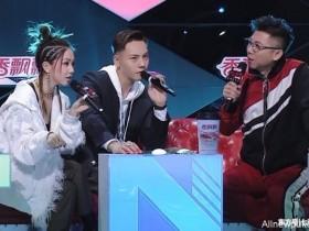 【蜗牛扑克】吴亦凡宋茜质疑男生队跳舞不齐,陈伟霆回怼:就是比女生队强!