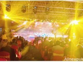【蜗牛扑克】原创舞台音乐剧《非遗人的故事》-江再红 长沙高新区东方红小学