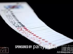 【蜗牛扑克】玩家降级后输钱的原因 人为导致的主要有5种