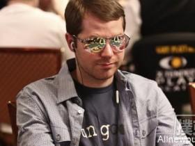 【蜗牛扑克】Jonathan Little谈扑克:利用阻断牌诈唬