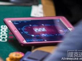 【蜗牛扑克】牌局分析:务必审慎思考你的范围
