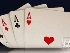 【蜗牛扑克】对付业余玩家最基本的10条德扑翻牌后策略