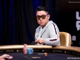【蜗牛扑克】传奇来年宣传片暗示将推出史上最高买入扑克赛!