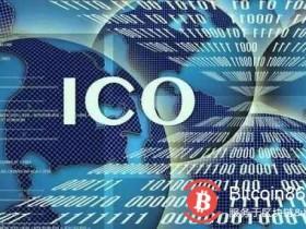 【蜗牛扑克】SEC主席:ICO可成为筹集资金的有效途径