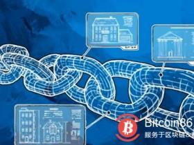 【蜗牛扑克】消息:通链(TDTDC)将于12月18日上线富比特
