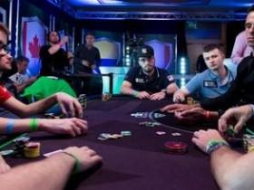 【蜗牛扑克】如何游戏对子翻牌面