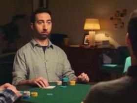 【蜗牛扑克】扑克菜鸟如何做到不泄露马脚?这四个小建议收藏好