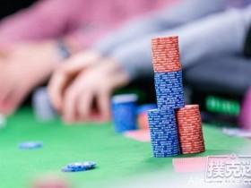 【蜗牛扑克】牌局分析:抓诈唬也须量力而行