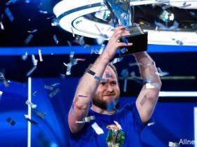 【蜗牛扑克】PCA $100K超高额豪客赛落幕,Sam Greenwood夺冠,奖金$1,775,460