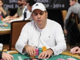【蜗牛扑克】扑克玩家因超级碗诈骗被叛入狱18个月