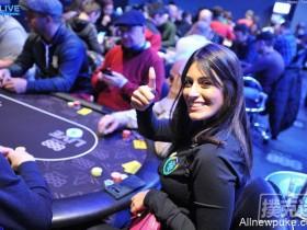 【蜗牛扑克】让你的扑克时间利润更丰厚的三种方式