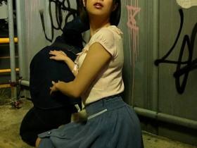 【蜗牛扑克】二宫光(二宫ひかり)最新作品MIDE-622 C奶女优挑战侵犯凌辱激烈题材