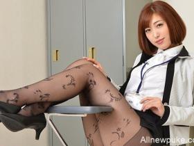 """【蜗牛扑克】90后女优水野朝阳引退 """"暗黑郭雪芙""""最好看AV作品推荐"""