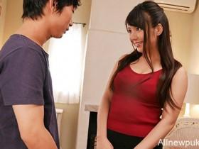 【蜗牛扑克】丸千香子最新番号JUY-744 巨乳人妻出轨偷情