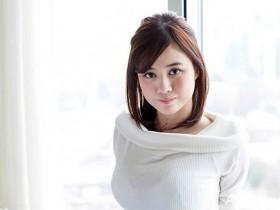 【蜗牛扑克】漂亮女优吉川爱美(吉川あいみ) 诉说AV女优生涯心路历程