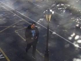 【蜗牛扑克】爱尔兰警方公布冰岛扑克玩家Jon Jonsson失踪前监控录像