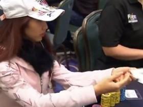 【蜗牛扑克】写给新手的弃牌指南