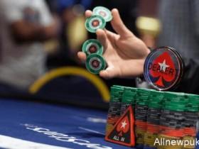 【蜗牛扑克】四个对手诈唬不足的典型场合