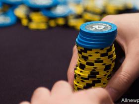 【蜗牛扑克】扑克策略:竞争不起眼的多人底池