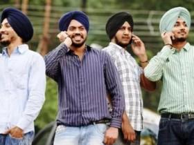 【蜗牛电竞】十名印度青年因玩PUBG被捕,而这不是沙雕新闻