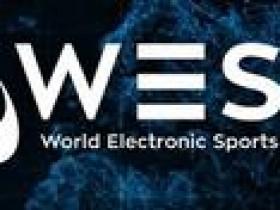 【蜗牛电竞】WESG CSGO小组赛第二日 中国代表队出师不利