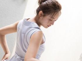 【蜗牛扑克】山中真由美(やまなかまゆみ)连衣裙性感诱惑写真 裙子飘逸骆驼趾清晰可见