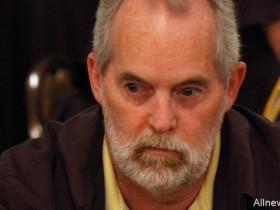 【蜗牛扑克】'Captain' Tom Franklin打算在eBay以$50K的价格卖掉个人唯一WSOP金手链