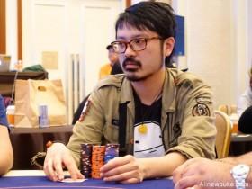 【蜗牛扑克】扑克之星APPT韩国站:中国牌手Cheung斩获主赛胜利,日本玩家 Takahashi拿下豪客赛冠军