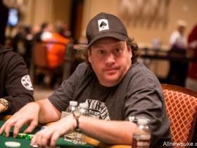 【蜗牛扑克】里奥酒店将于WSOP开赛前举办Gavin Smith慈善扑克锦标赛