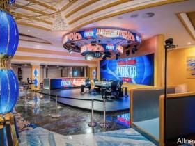 【蜗牛扑克】2019世界扑克锦标赛欧洲站最终赛程敲定,共计10条金手链赛事